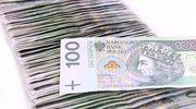 OPZZ chce wprowadzenia jawności płac