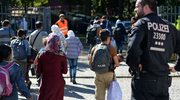 OPZZ, Partia Razem, Zieloni apelują do rządu o przyjęcie uchodźców