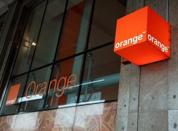 Orange będzie mieć nowego wiceprezesa ds. finansowych. Fot. BARTOSZ KRUPA /Agencja SE/East News