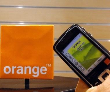 Orange: Dwa numery w jednym telefonie