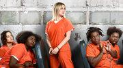 """""""Orange is the New Black"""": Jest pierwszy zwiastun 6. sezonu"""