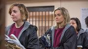"""""""Orange is the New Black"""": To już oficjalne! Serial zakończy się na siódmym sezonie"""