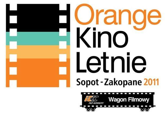 Orange Kino Letnie Sopot-Zakopane obędzie się po raz trzeci /materiały prasowe