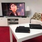 Orange Love - światłowód, telewizja 4K i nielimitowane rozmowy w jednym pakiecie