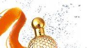 Orange Magnifica, Guerlain