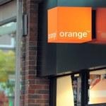 Orange musi zapłacić 0,5 mln zł kary