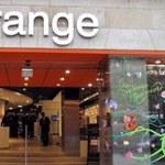 Orange ostrzega przed nadużyciami nieuczciwych operatorów