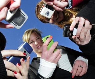 Orange, Plus, T-Mobile i Play chcą dostarczyć lepszą sieć komórkową