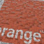 Orange Polska odczuwa wpływ epidemii COVID19 na dostawy telefonów