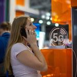 Orange Polska uruchomi z początkiem lipca usługi w technologii 5G