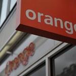 Orange stawia na nowe pakiety dla rodzin