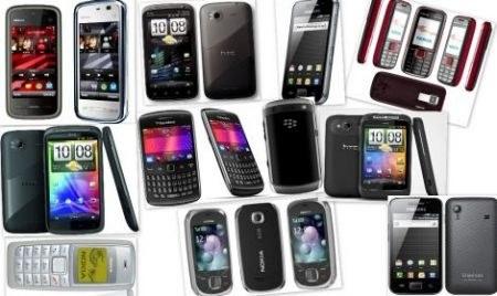 Orange umożliwia odsprzedaż używanych telefonów w salonie. /materiały prasowe