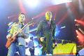 Linkin Park byli gwiazdą wieczoru pierwszego dnia Orange Warsaw