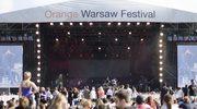 Orange Warsaw Festival 2018: Przydatne informacje