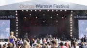 Orange Warsaw Festival 2020 odwołany. Jest komunikat organizatorów