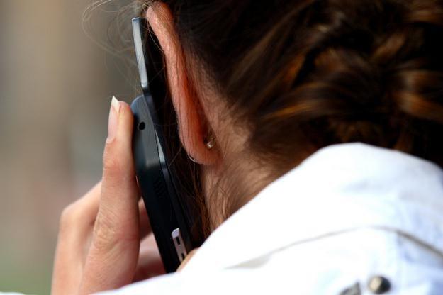 Orange zaoferuje nielimitowane rozmowy na telefony stacjonarne? /© Panthermedia