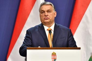 Orban: Kaczyński miał rację, Morawiecki wypracował manewr. Uzgodniliśmy, jak bronić naszych interesów