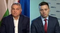 Orban: Mamy szansę na polsko-węgierskie zwycięstwo