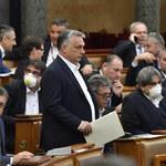 Orban pisze do EPL: Jestem gotowy do dyskusji po pandemii