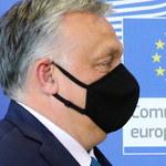 Orban: Przedstawiają mnie, jakbym kierował diabelskim imperium
