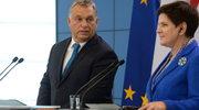 Orban: To co się dzieje w EU wobec Polski to jakaś inkwizycja