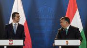 """""""Orban wie,  jak budować narrację, której Polacy potrzebują"""""""