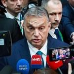 premier Węgier