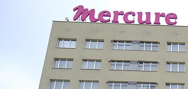 Orbis zpredaje hotele w Cieszynie i Bielsku-Białej. FOT. GRZEGORZ OLKOWSKI  POLSKA PRESS /East News