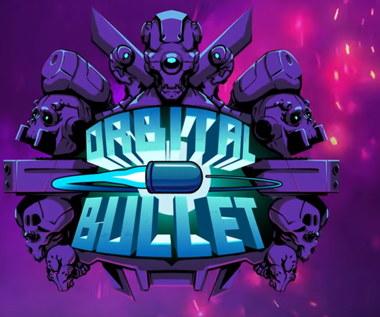 Orbital Bullet już dostępny we Wczesnym Dostępie