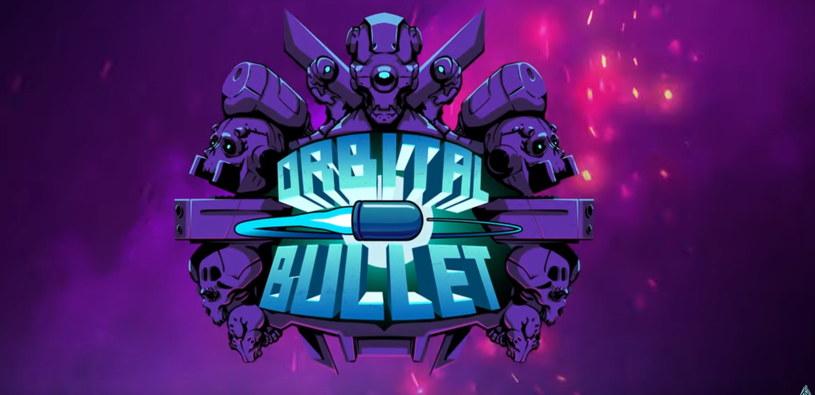 Orbital Bullet /materiały prasowe