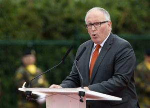 Ordo Iuris: Komisja Europejska chce zmusić wszystkie kraje UE do uznania homoseksualnych małżeństw