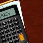 Ordynacja podatkowa: To największa porażka prezydenta Komorowskiego