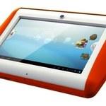 Oregon Scientifin MEEP! - tani tablet dla dziecka