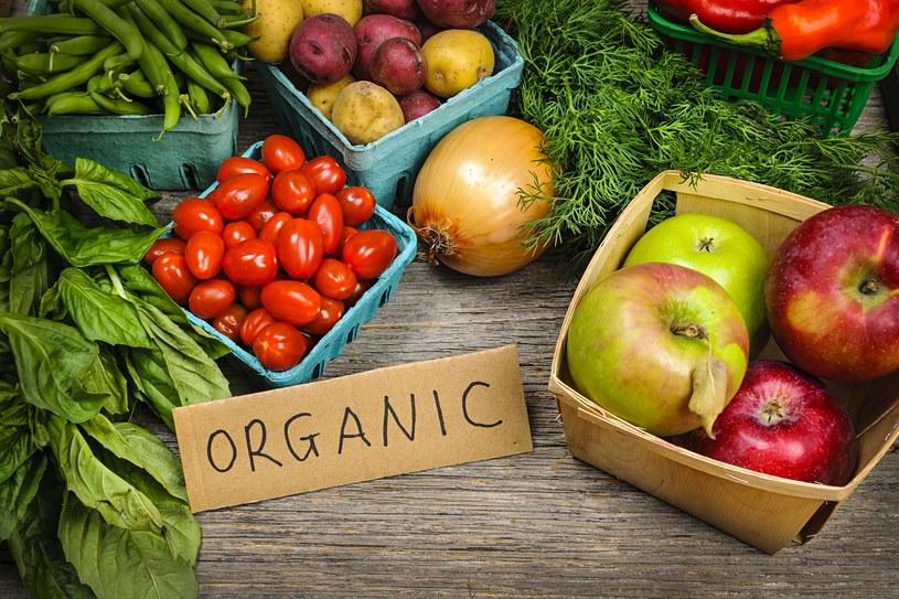 organic /© Photogenica