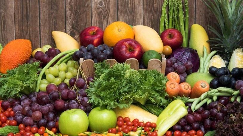 organiczna zywność zalety /© Photogenica