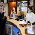 Organizacja konsumencka: Podwyżki w barach i u fryzjerów we Włoszech
