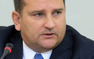 Organizacja lotu do Smoleńska. 25 czerwca wyrok w sprawie Tomasza Arabskiego