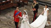 Organizacja ślubu od podszewki