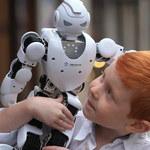 Organizacje konsumenckie ostrzegają: Internetowe zabawki mogą być niebezpieczne dla dzieci