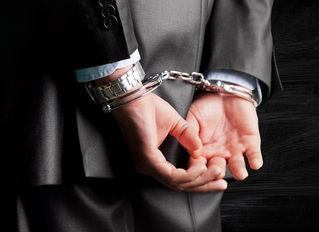 Organizacje pracodawców zaniepokojone aresztowaniami byłych szefów państwowych firm /©123RF/PICSEL
