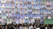 Organizator masakry w pakistańskiej szkole zabity