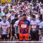 Organizator Silesia Marathonu: Nasza impreza w trakcie pandemii nie jest szaleństwem