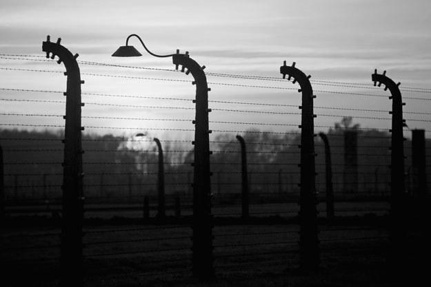 Organizatorami buntu byli polscy Żydzi /Getty Images