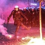 Organizatorzy Marszu Niepodległości oskarżają policję o przestępstwo
