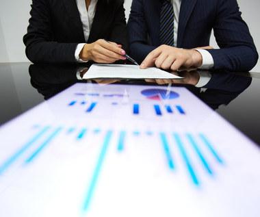 Organy skarbowe wykorzystują COVID jako wymówkę do wstrzymywania zwrotów VAT