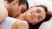 Orgazm - on jest przyczyną gadulstwa
