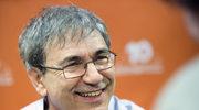 Orhan Pamuk: W Turcji wszyscy się boją. To nie jest normalne