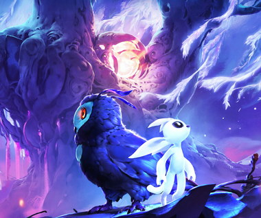 Ori and the Will of the Wisps - recenzja