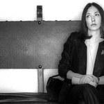 Oriana Falleci: Portret kobiety
