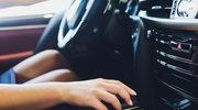 Orientacja przestrzenna, wielozadaniowość i podzielność uwagi – jak wpływają na jazdę samochodem?